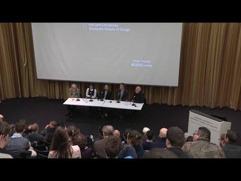 Writing Architecture: Christopher Hawthorne, Florencia Rodriguez, Michael Sorkin...