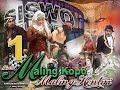 Ketoprak Siswo Budoyo Serial MALING KOPO MALING KENTIRI Bgn 1 Oka MP3