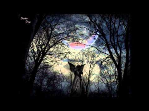 Dark Sanctuary - Funerailles
