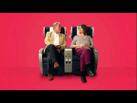 Be My Guest With Yfke Sturm – (KLM)