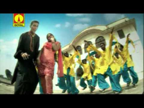 Na Mundeya - Kuldip Rasila & Miss Pooja - Safari - Latest Punjabi Songs video