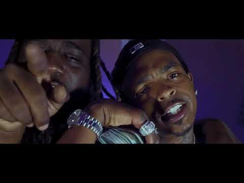 "Billionaire Black X Swagg Dinero -""Dump"" (Official Music Video)"