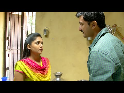 Deivamagal Episode 584, 31/03/15