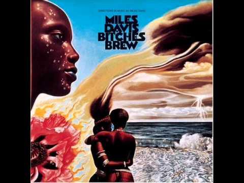 Miles Davis - Feio