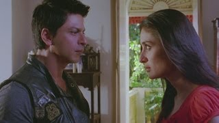 Download G One and Prateek's stunts annoy Sonia - Ra one 3Gp Mp4