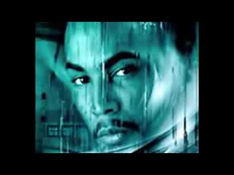 Don Omar Feat Jadi Virtual Diva Remix Official Rmx Zona Blue New!!! Nuevo!! video