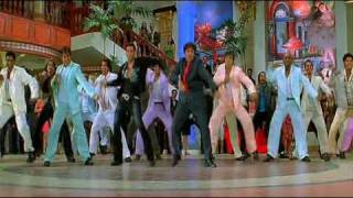 (**Funny Indian/ Bollywood Music**) Partner - Soni De Nakhre ~Best Hindi Songs~