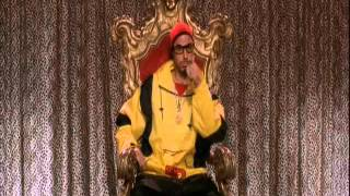 Ali G - Keep it Real(DL).wmv
