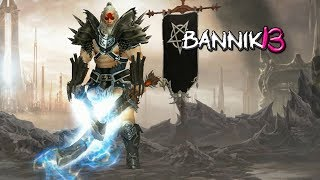 [DIABLO 3] BARBARIAN | ULTIMATE WHIRLWIND SPEED FARMING BUILD GUIDE