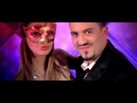 MR JUVE - MISCA MISCA DIN BURIC  VIDEOCLIP OFICIAL