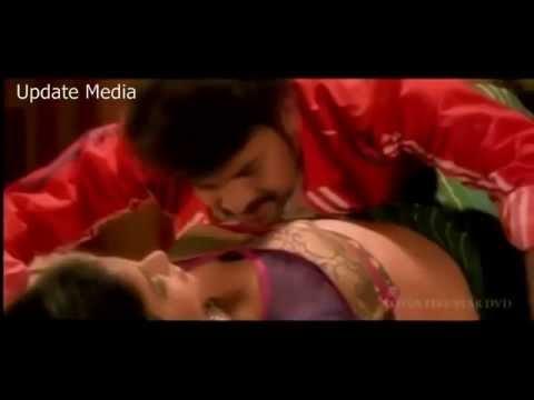 Tamil Hot Actress Anjali Hard Boob Press video