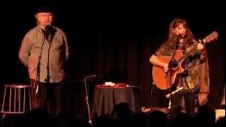 Watch Tom Paxton Marry Me Again video