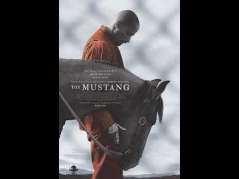 513: Laure De Clermont-Tonnerre - The Mustang - The Number One Horse Movie To Watch In 2019!