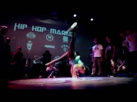 Best Of Bboying - Welcome To 2014| Full Hd video