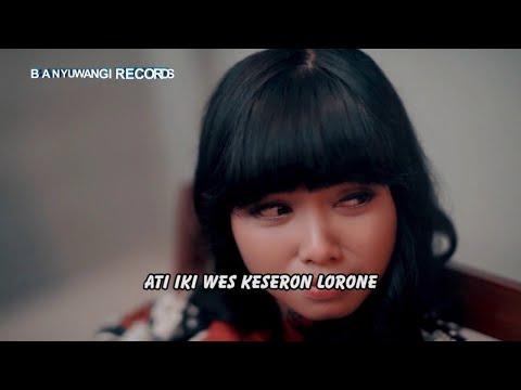 Download OKTA VIOLA - SEMENE BAEN   Mp4 baru
