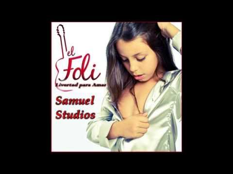 █►Libertad para Amar◄█ Rumba Remix 2013- ♪ Samuel Studios ♫ Dj Cale ♫ El Foli ♪ HD