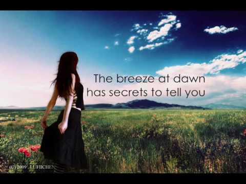 Rumi: Don't Go Back To Sleep (Sufi Poem) ♫