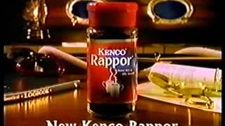 Carlton Adverts 1999 (17)