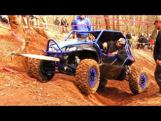 150HP APEX RZR NEVER LIFTS!