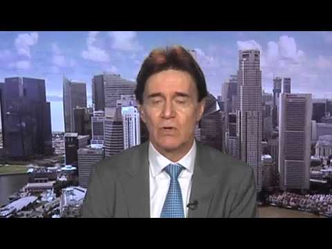 Fed will try to keep low rates for as long as possible - Goetti