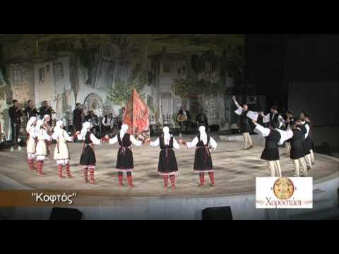 Μαρινέλλα, Πουστσένο-Ν.Φλώρινας (Χοροστάσι) Music Videos
