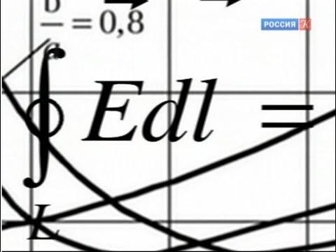 [Теория эфира] Нарушение здравого смысла в физике началось с отказа от эфира