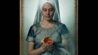 Watch Snatam Kaur By Thy Grace video