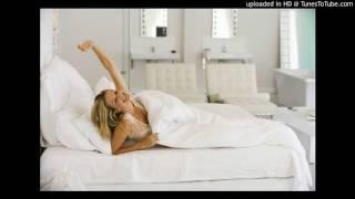 Watch Wyclef Jean Wake Up Everybody video