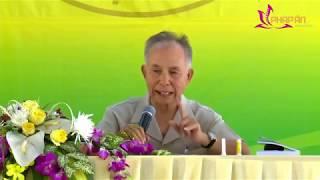 Tai Hại Khi Lạm Dụng Ăn Thịt & Uống Sữa Bò - TS Ngô Đức Vượng