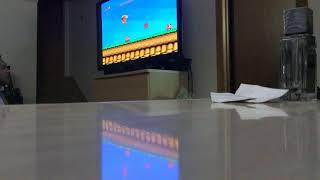 Original Nintendo 4