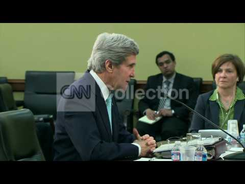 KERRY:UKRAINE-MILITARY INTERVENTION NOT JUSTIFIED