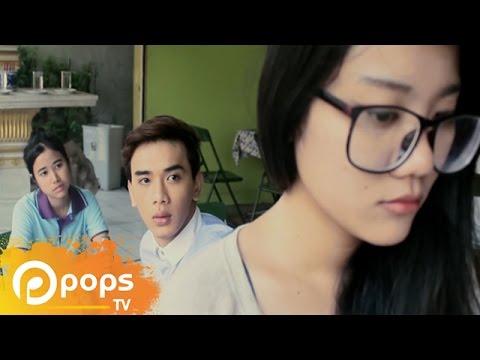 Phim ngắn - Bangkok, I Love You (Bangkok, Em Yêu Anh)