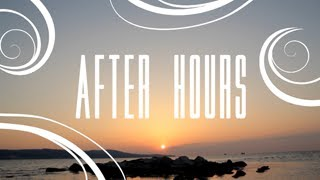 Mezzoforte - After Hours