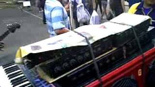 DMC - Dangdut Mobile Cart.mp4