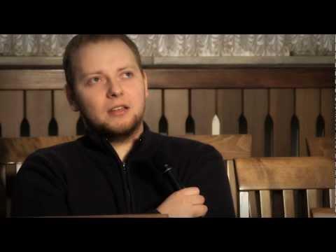 Wspólnota św. Dobrego Łotra W Radomiu