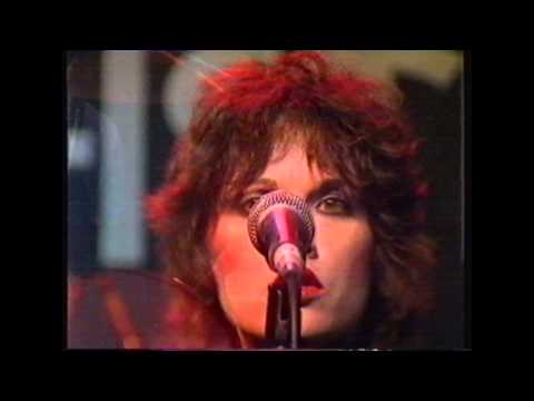 The Motels - The Days Are OK & Envy