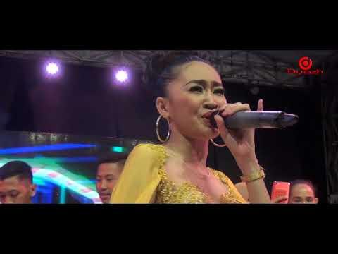 Download YOFI KDI Feat 100 Musisi Bengkulu '' PENGOBAT RINDU '' Mp4 baru