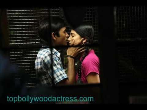 Nee Paata Madhuram- 3 Telugu Song.wmv video