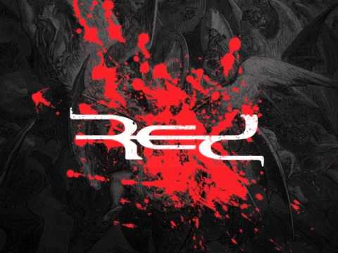 Red Lie To Me Mp3 Download - WhatsMp3com