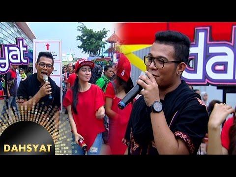 download lagu Mario G Klau 'Terimakasih' DahSyat 1 Jul gratis