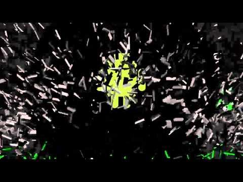 NetPwn Network Scanner Demo