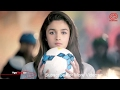 Alia Bhatt Most Funny Tv Ads thumbnail