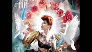 Watch Paloma Faith My Legs Are Weak video