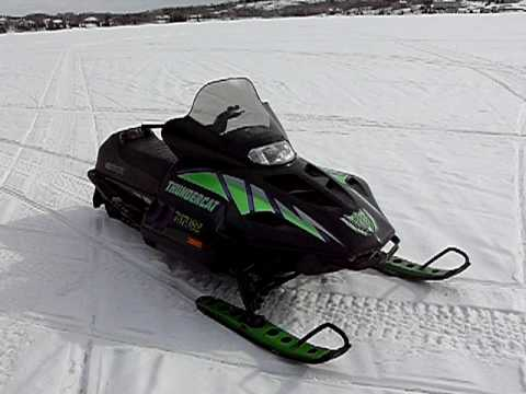 Thundercat Music on Arctic Cat Thundercat 900 Wheelies With Can   Zizmp3 Net