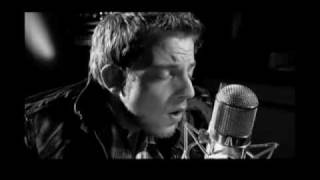 Watch James Morrison If You Dont Wanna Love Me video