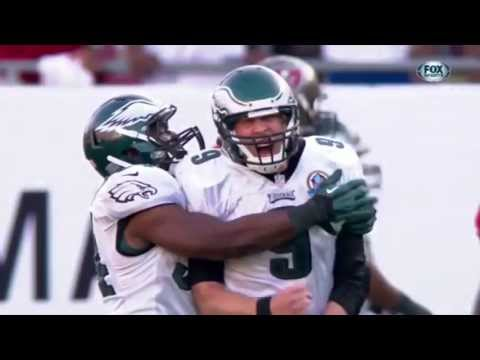 A New Day: The 2013 Philadelphia Eagles