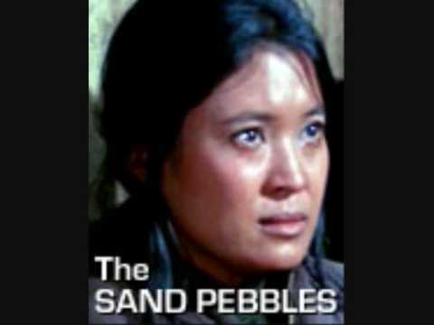 """Discussion Of Characters And Themes In """"The Sand Pebbles"""". Part Two Of Two."""