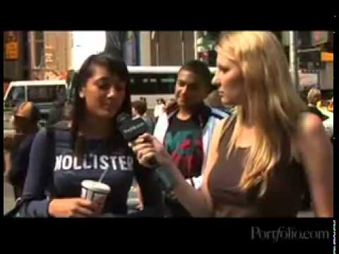Teens and the Economy. How did the 2008 economic crash impact that spending ...