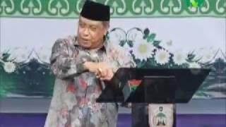 Prof Dr KH Said Aqil Siradj ;04/2017 ; Amanat Bela Islam & Bela Negara Ala NU Islam Nusantara