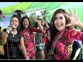 RENY FARIDA ROMBONGAN POKOKE JOGET By Daniya Production Siliragung